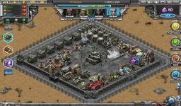 Færdighedsspil casinospil - spil gratis færdighedsspil online